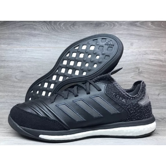 50c6a9086 ... low cost adidas copa tango 18.1 soccer shoes boost f0be2 e67cc